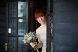 High Lodge Darsham Wedding Photography