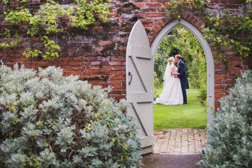 Suffolk Wedding Photographer 69 Of 114