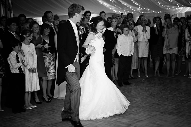 Countryside wedding photography Lowestoft wedding photographer
