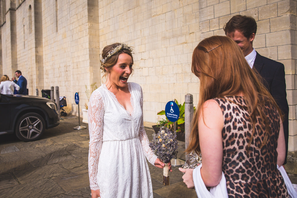 Norwich Castle Wedding Helen And Bill Hillier James Photography